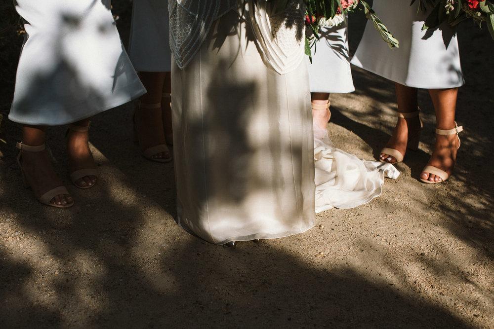 GA Abbotsford Convent Wedding-Dean Raphael-103.jpg