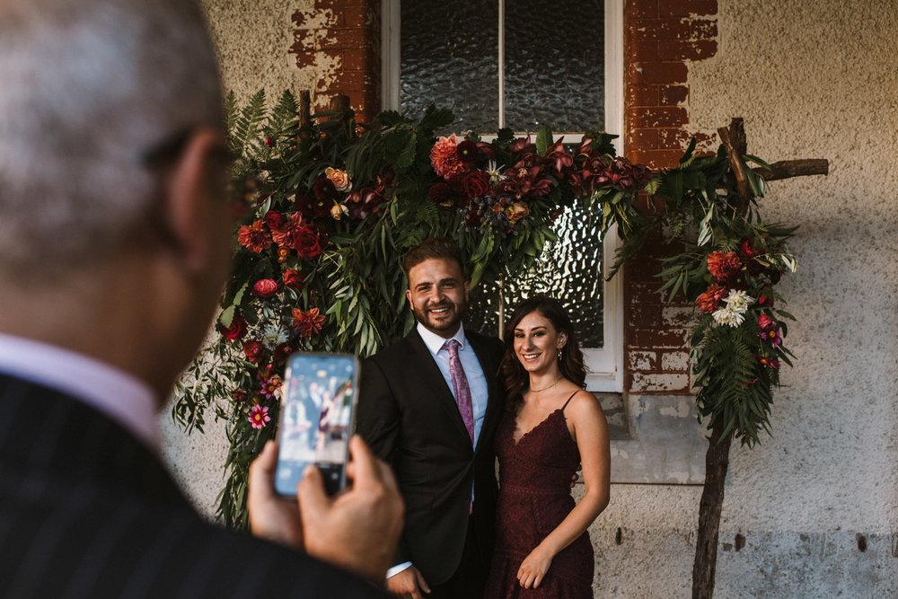 GA Abbotsford Convent Wedding-Dean Raphael-105.jpg