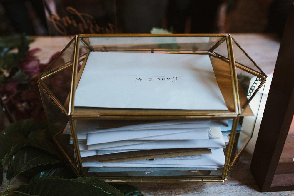 GA Abbotsford Convent Wedding-Dean Raphael-107.jpg