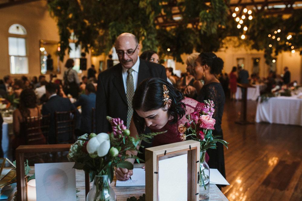 GA Abbotsford Convent Wedding-Dean Raphael-109.jpg