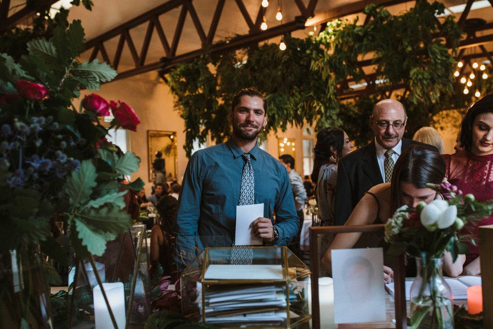 GA Abbotsford Convent Wedding-Dean Raphael-108.jpg