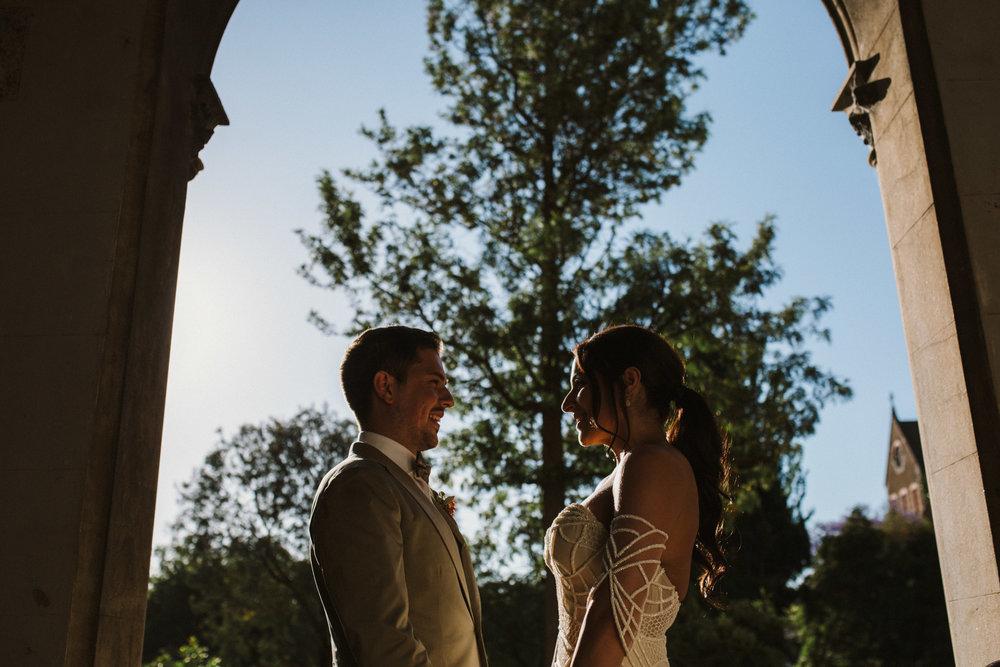 GA Abbotsford Convent Wedding-Dean Raphael-110.jpg
