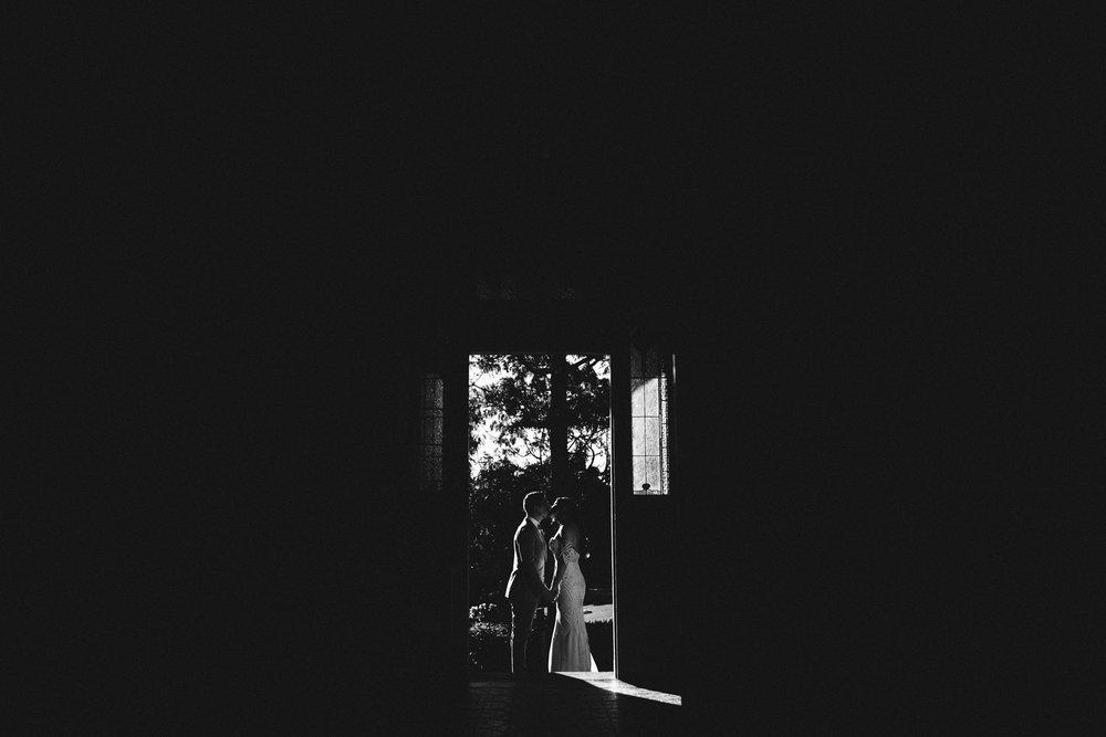 GA Abbotsford Convent Wedding-Dean Raphael-113.jpg