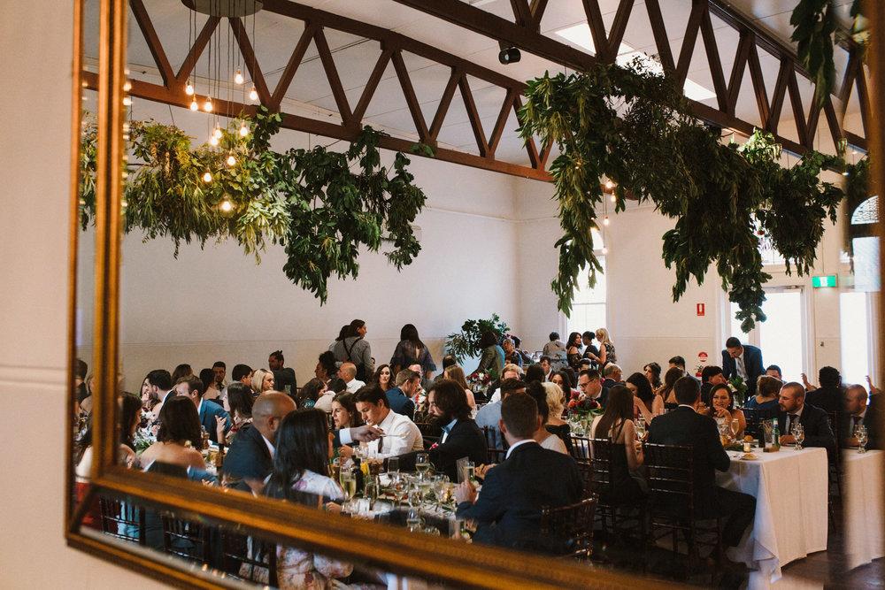 GA Abbotsford Convent Wedding-Dean Raphael-115.jpg