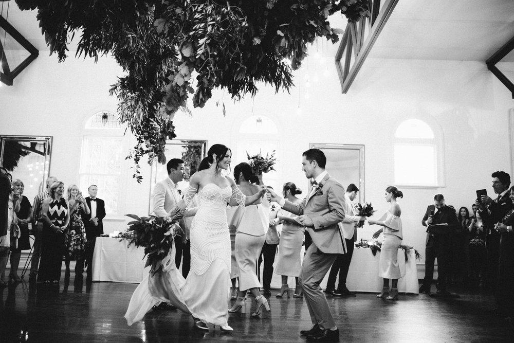 GA Abbotsford Convent Wedding-Dean Raphael-124.jpg