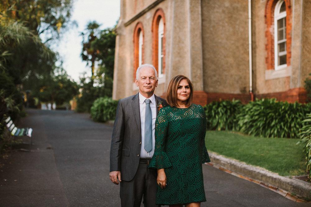 GA Abbotsford Convent Wedding-Dean Raphael-129.jpg