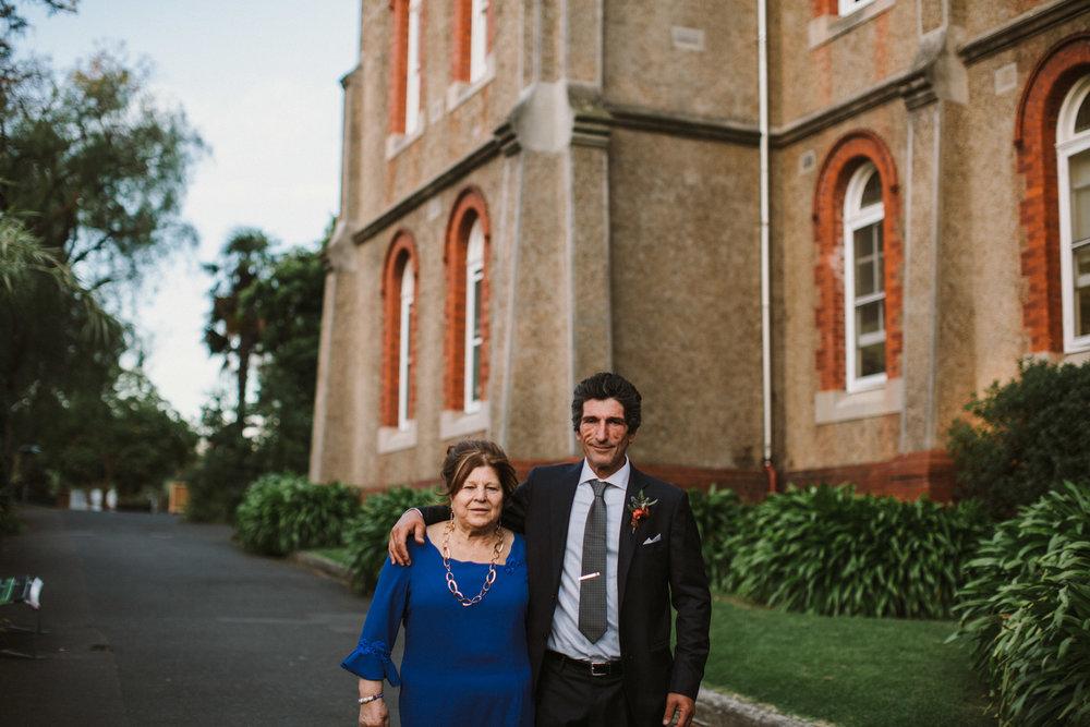 GA Abbotsford Convent Wedding-Dean Raphael-136.jpg