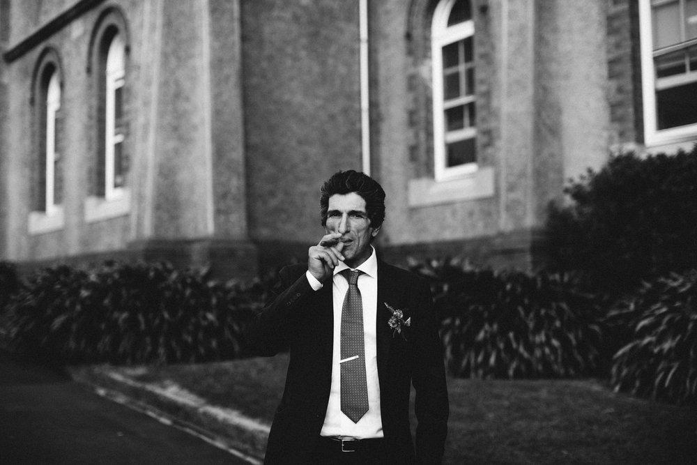 GA Abbotsford Convent Wedding-Dean Raphael-137.jpg