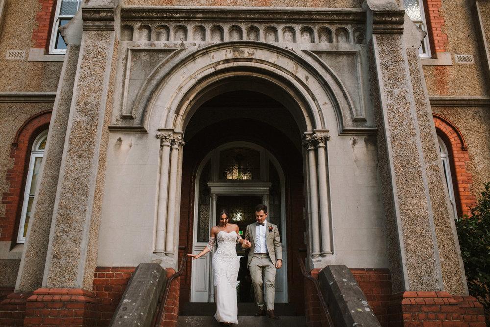 GA Abbotsford Convent Wedding-Dean Raphael-139.jpg