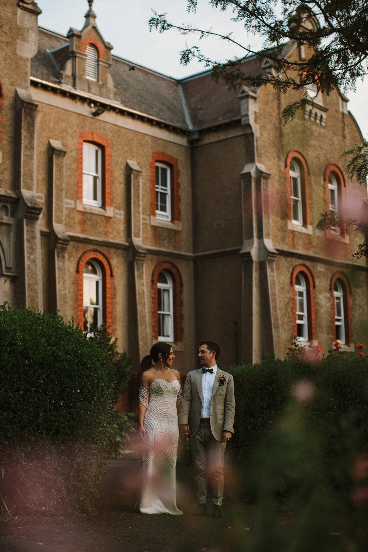 GA Abbotsford Convent Wedding-Dean Raphael-141.jpg