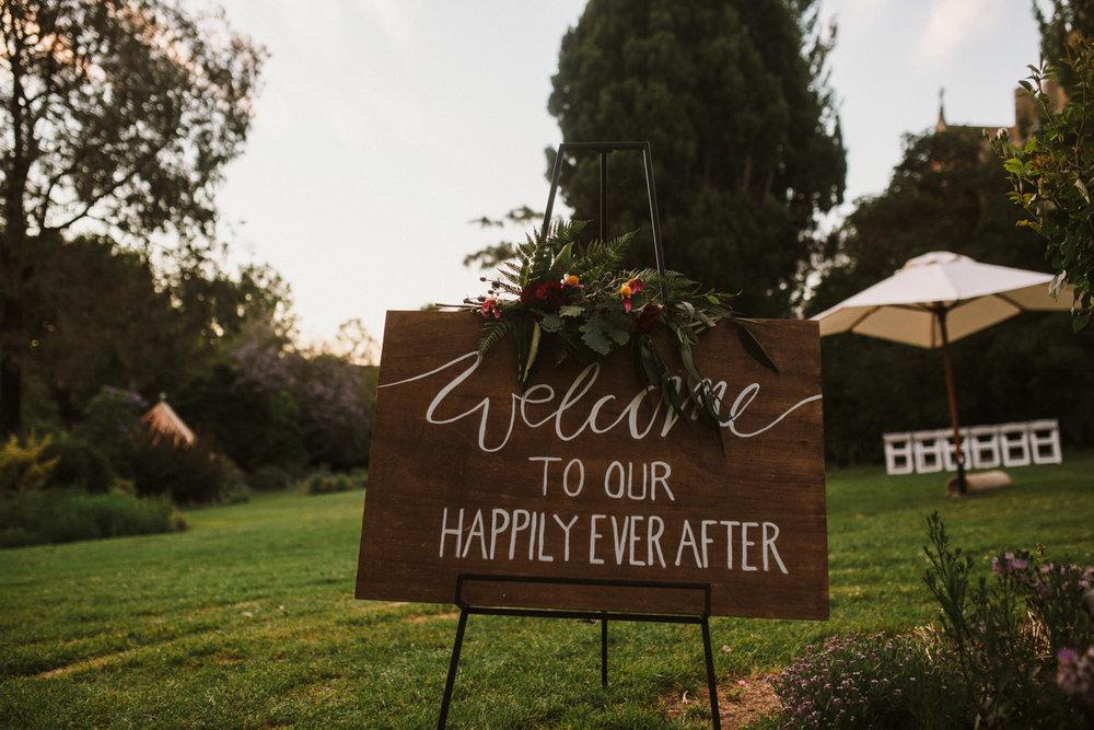 GA Abbotsford Convent Wedding-Dean Raphael-144.jpg