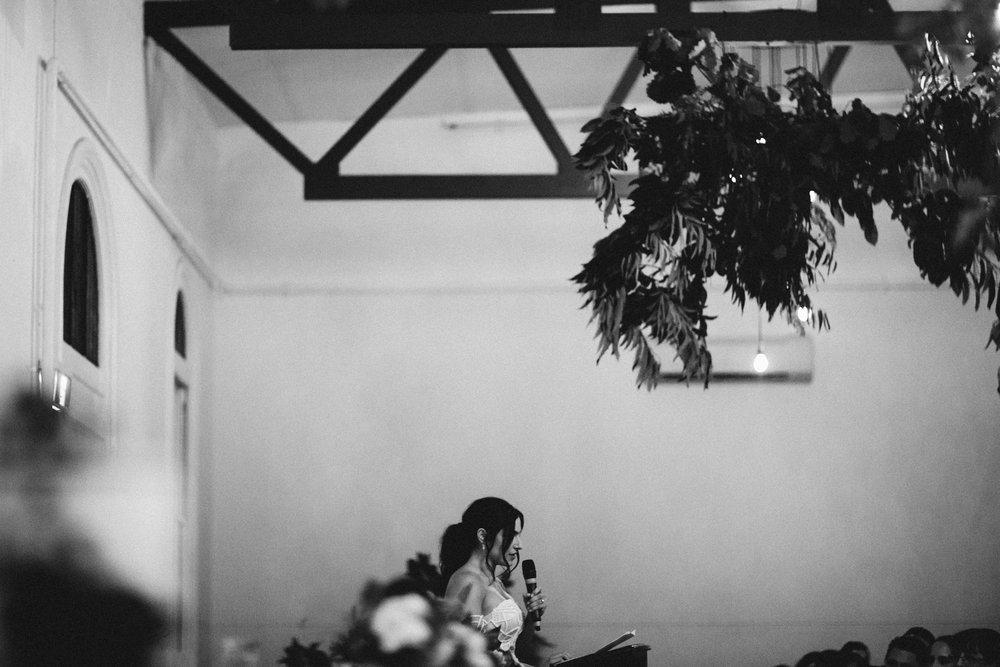GA Abbotsford Convent Wedding-Dean Raphael-148.jpg