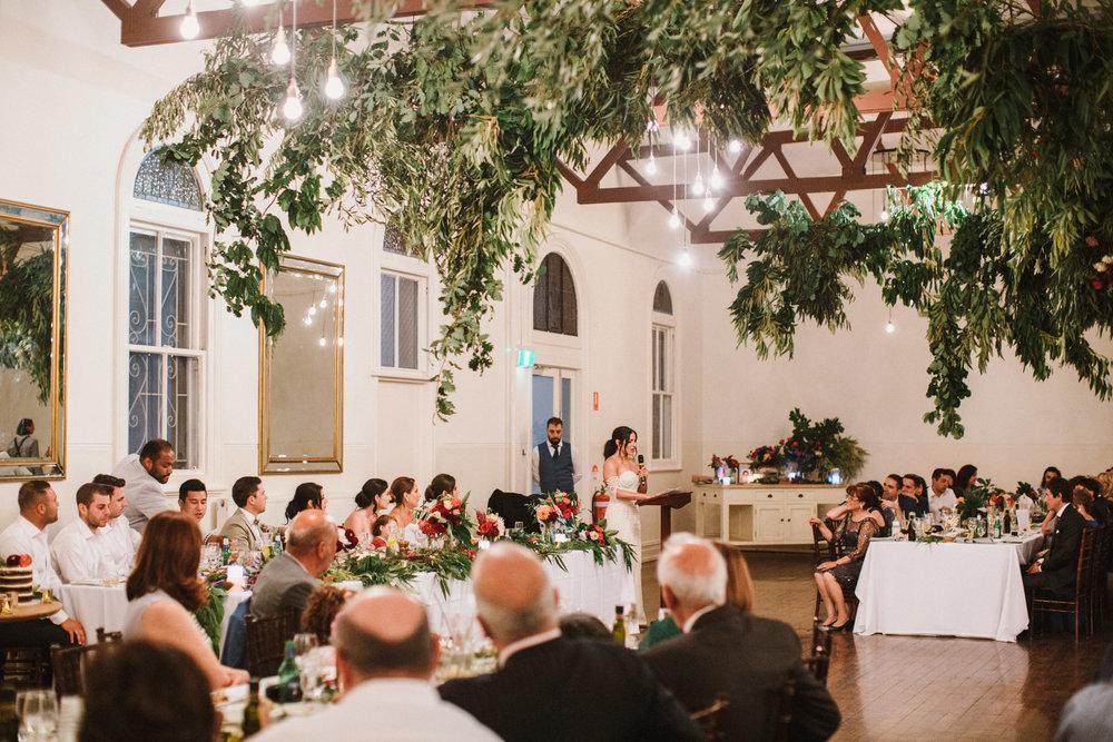 GA Abbotsford Convent Wedding-Dean Raphael-149.jpg