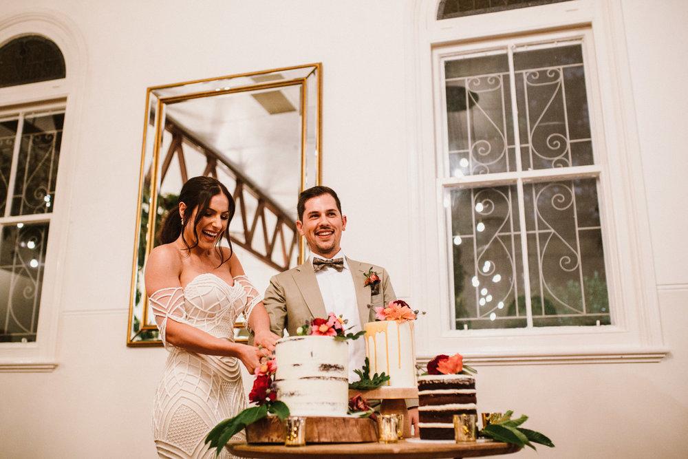 GA Abbotsford Convent Wedding-Dean Raphael-152.jpg