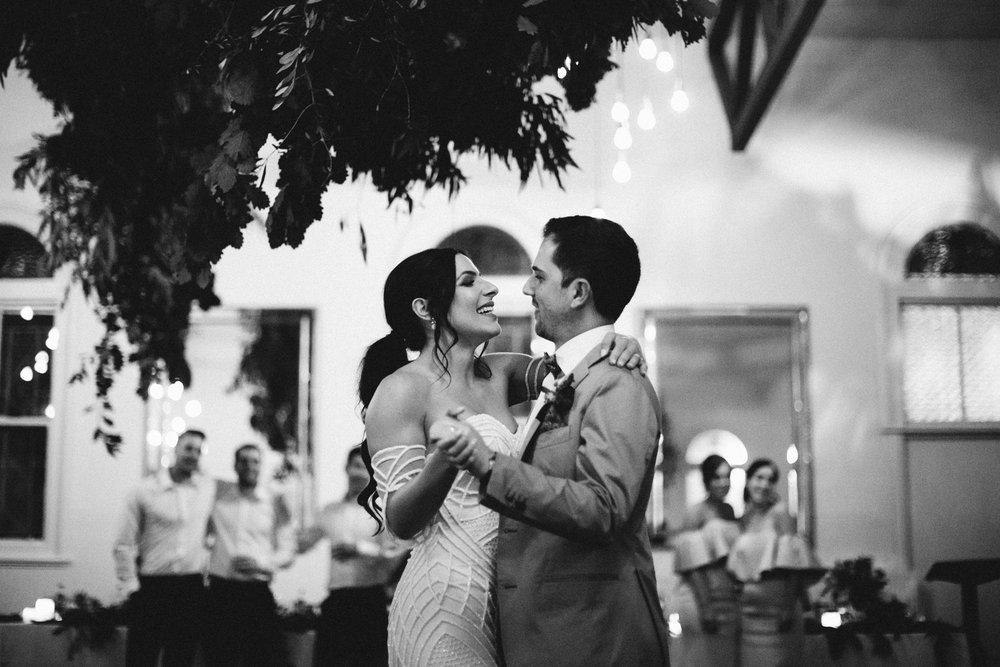 GA Abbotsford Convent Wedding-Dean Raphael-154.jpg