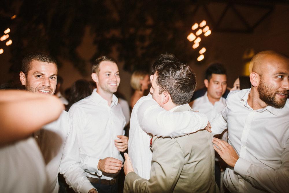 GA Abbotsford Convent Wedding-Dean Raphael-155.jpg