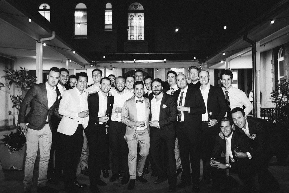 GA Abbotsford Convent Wedding-Dean Raphael-168.jpg