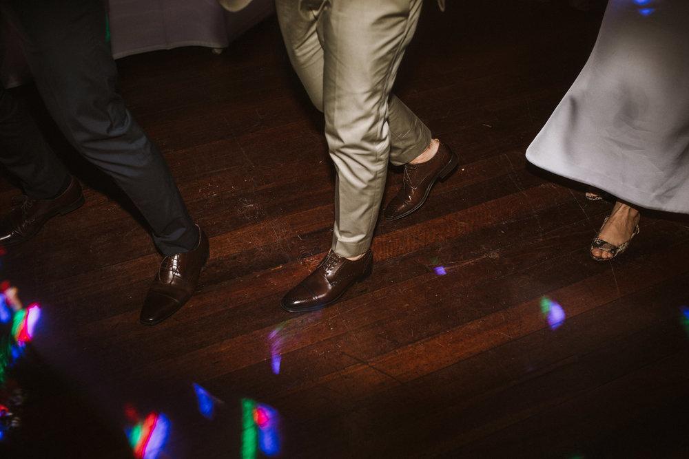 GA Abbotsford Convent Wedding-Dean Raphael-171.jpg
