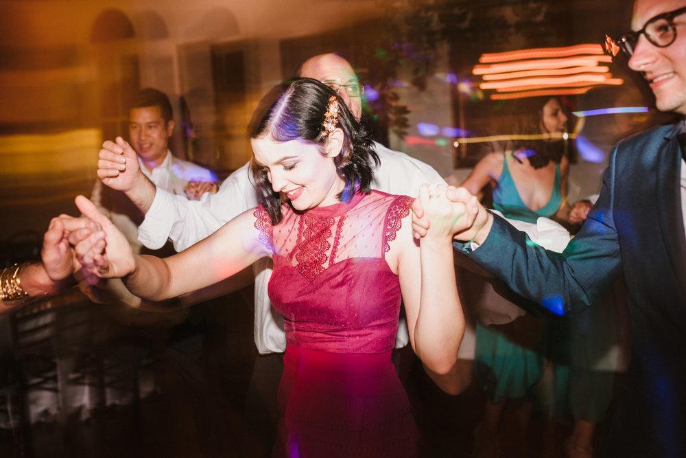 GA Abbotsford Convent Wedding-Dean Raphael-175.jpg