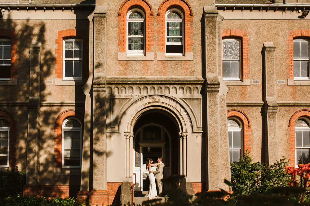 GA Abbotsford Convent Wedding-Dean Raphael-181.jpg