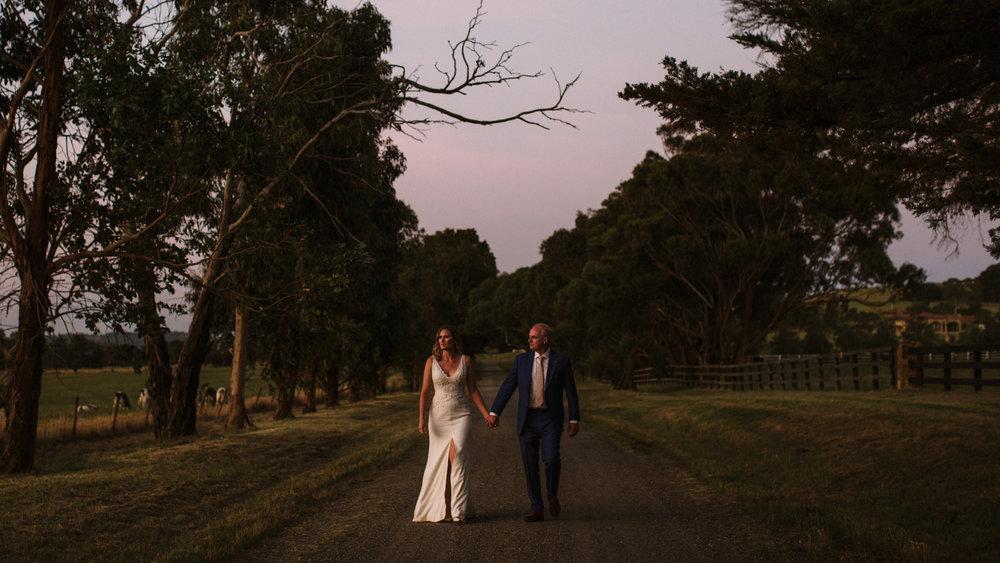 Wedding Photo Melbourne-Dean Raphael-6289.jpg