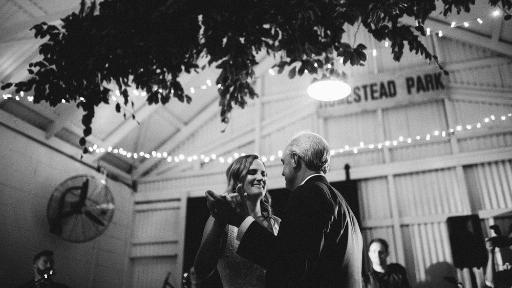 Wedding Photo Melbourne-Dean Raphael-6434.jpg