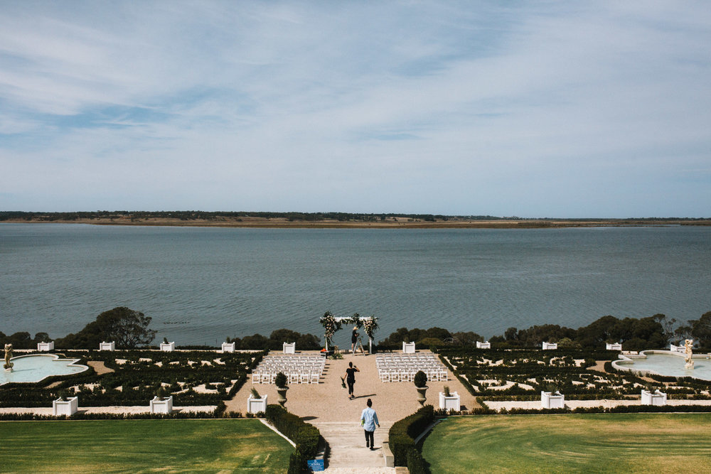 Campbell Point House Wedding HJ + Dean Raphael Weddings-14.jpg