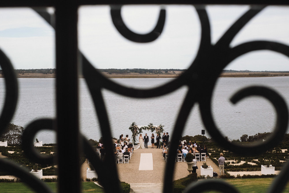 Campbell Point House Wedding HJ + Dean Raphael Weddings-76.jpg