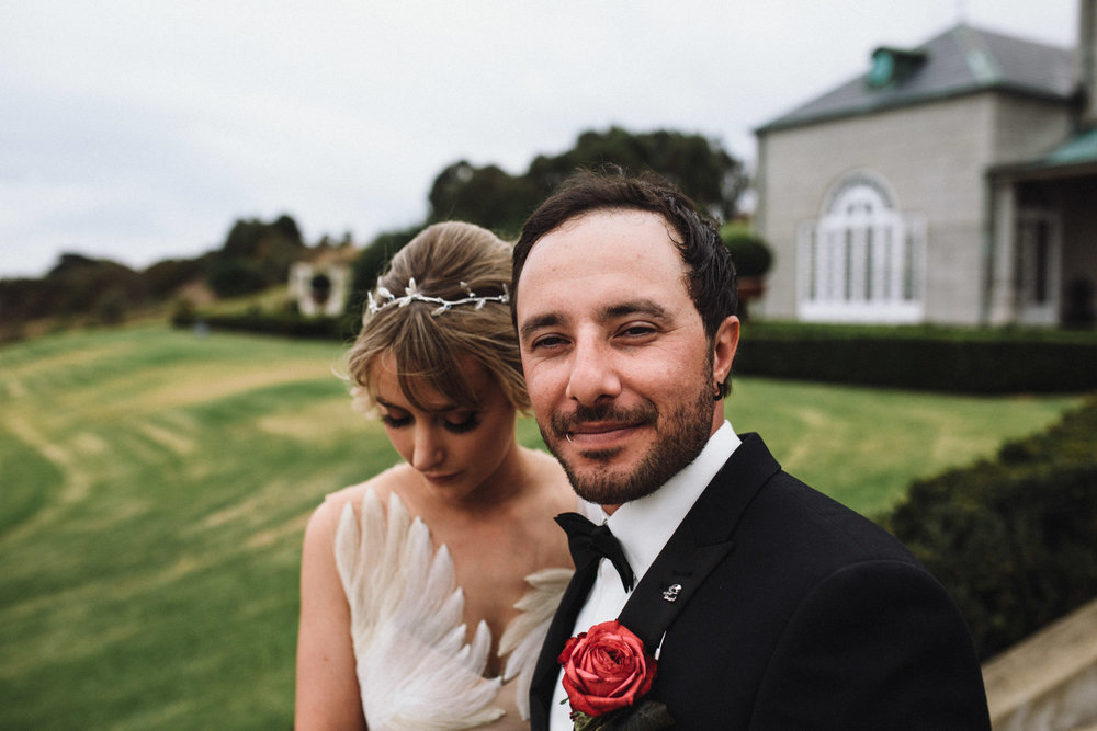 Campbell Point House Wedding HJ + Dean Raphael Weddings-94.jpg