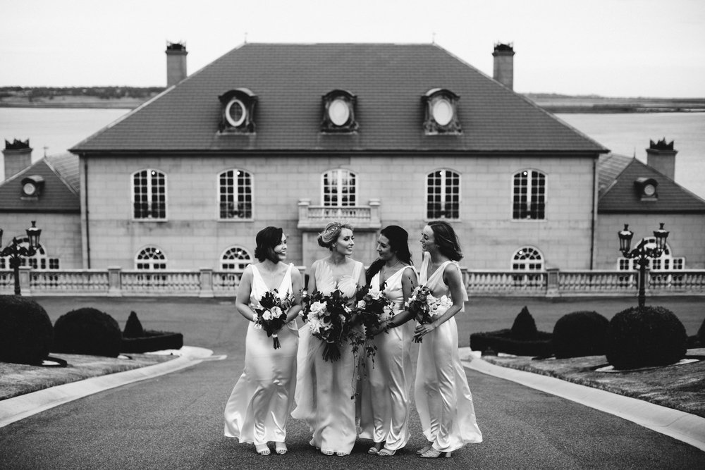 Campbell Point House Wedding HJ + Dean Raphael Weddings-97.jpg