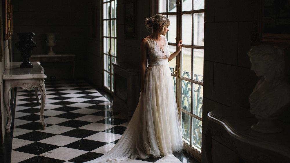 Campbell Point House Wedding HJ 18x9 + Dean Raphael-3.jpg