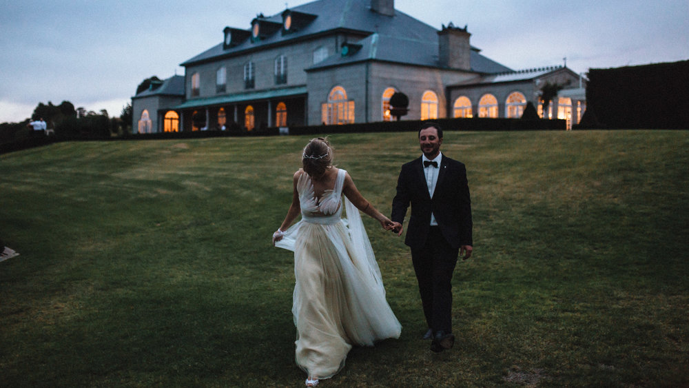 Campbell Point House Wedding HJ 18x9 + Dean Raphael-8.jpg