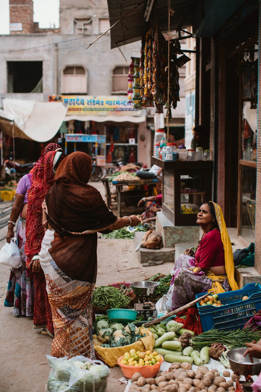 Pushkar Nov 2017-Dean Raphael Photography-4.jpg