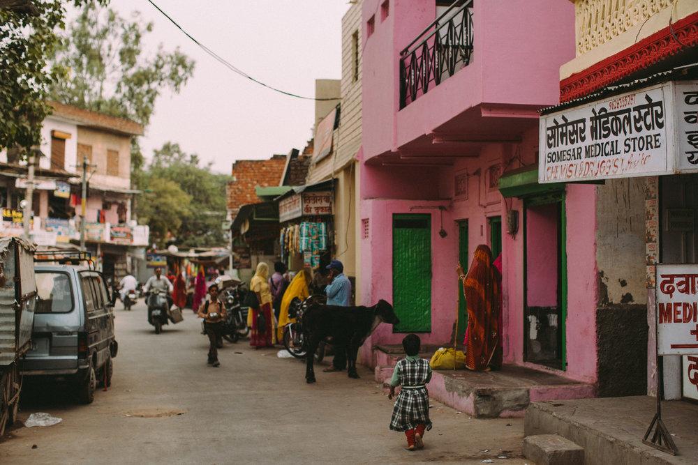 Pushkar Nov 2017-Dean Raphael Photography-5.jpg