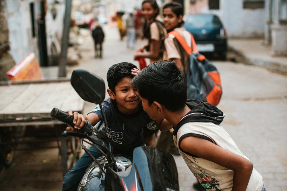 Pushkar Nov 2017-Dean Raphael Photography-6.jpg