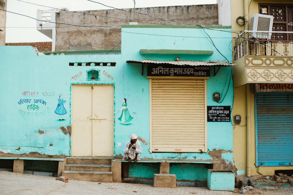 Pushkar Nov 2017-Dean Raphael Photography-7.jpg
