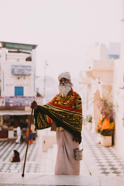 Pushkar Nov 2017-Dean Raphael Photography-10.jpg
