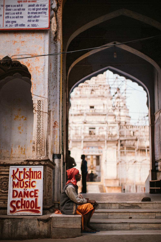 Pushkar Nov 2017-Dean Raphael Photography-9.jpg