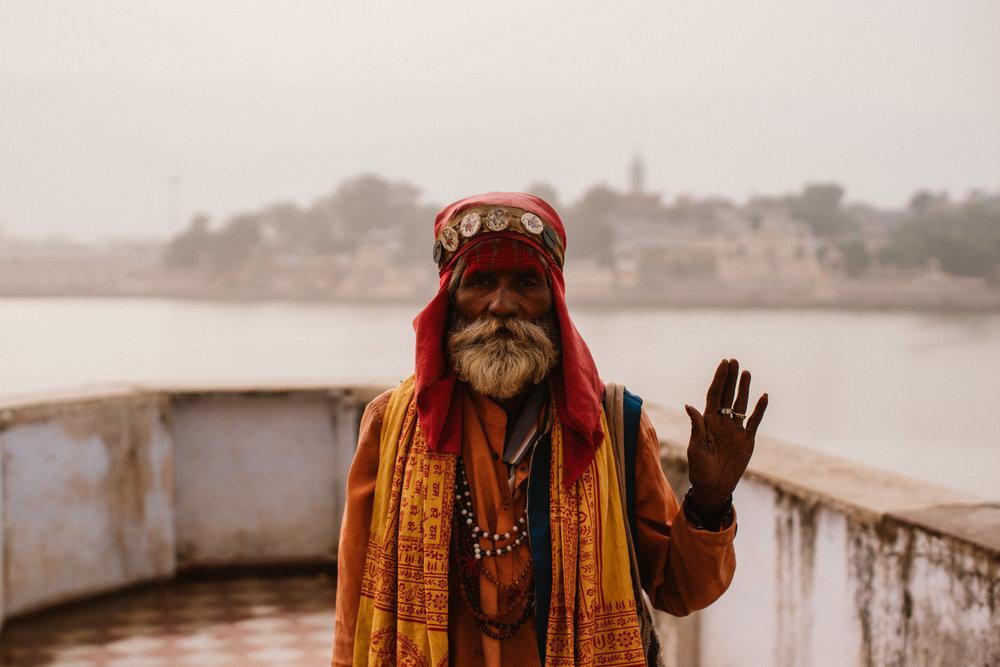 Pushkar Nov 2017-Dean Raphael Photography-25.jpg