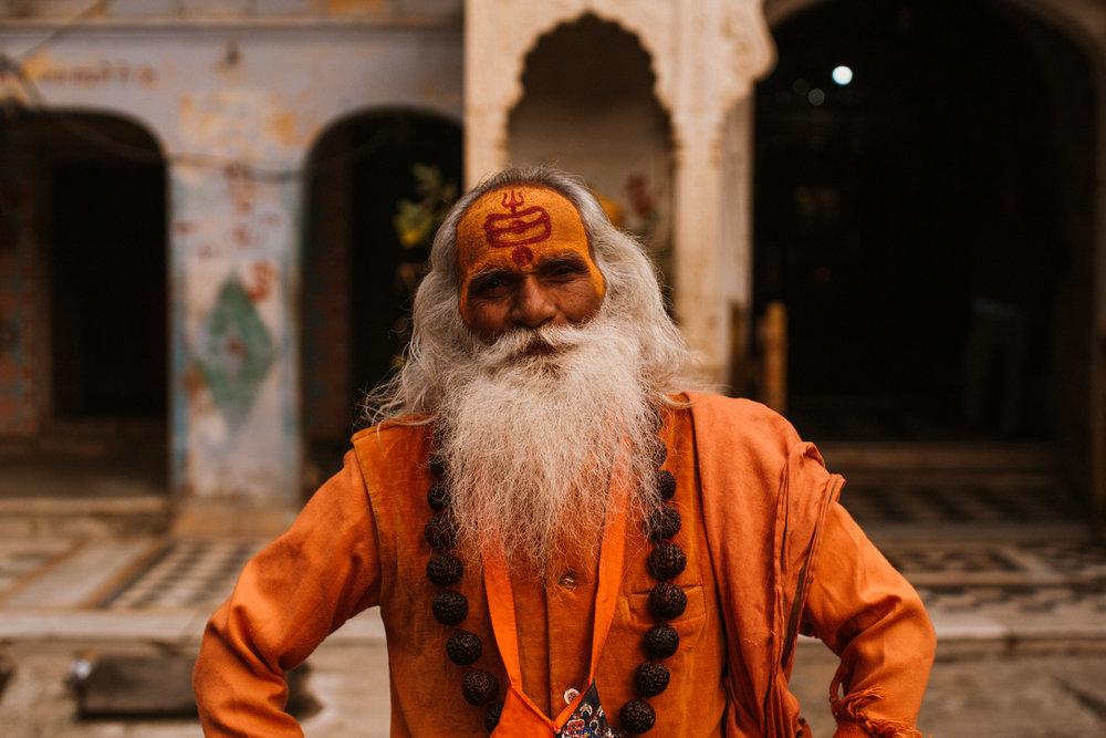 Pushkar Nov 2017-Dean Raphael Photography-24.jpg