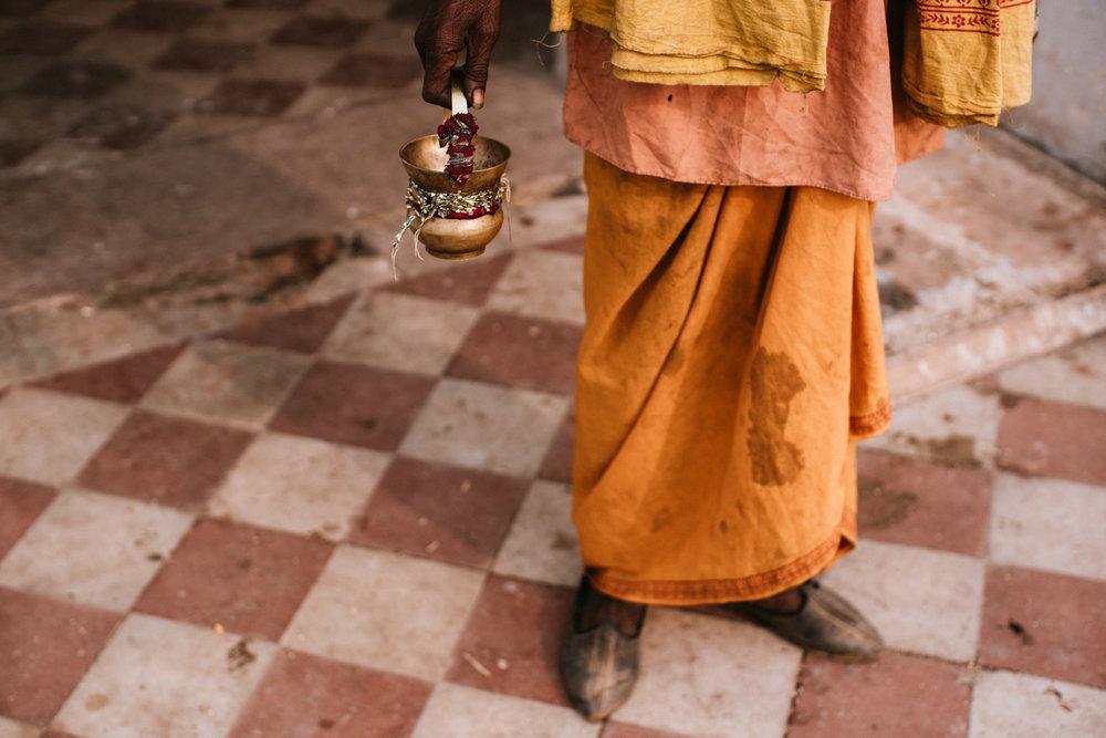 Pushkar Nov 2017-Dean Raphael Photography-26.jpg