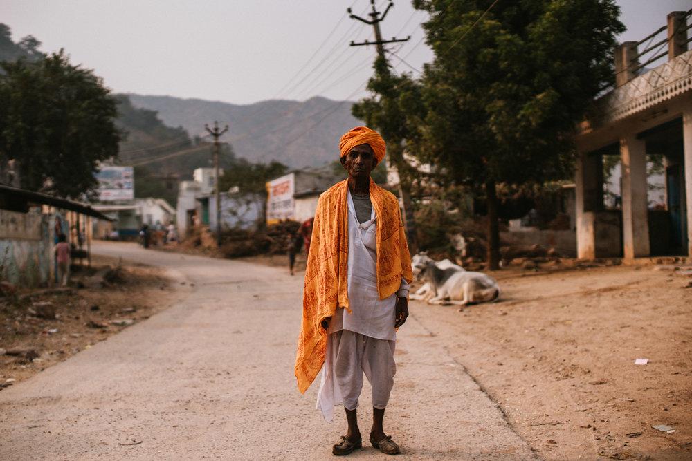 Pushkar Nov 2017-Dean Raphael Photography-30.jpg