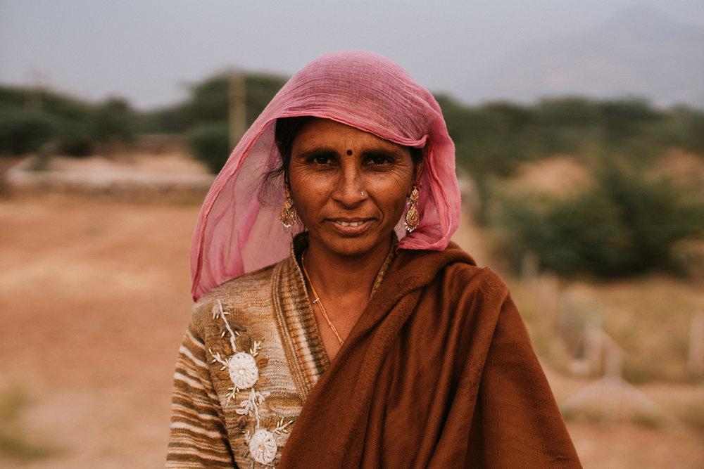 Pushkar Nov 2017-Dean Raphael Photography-38.jpg
