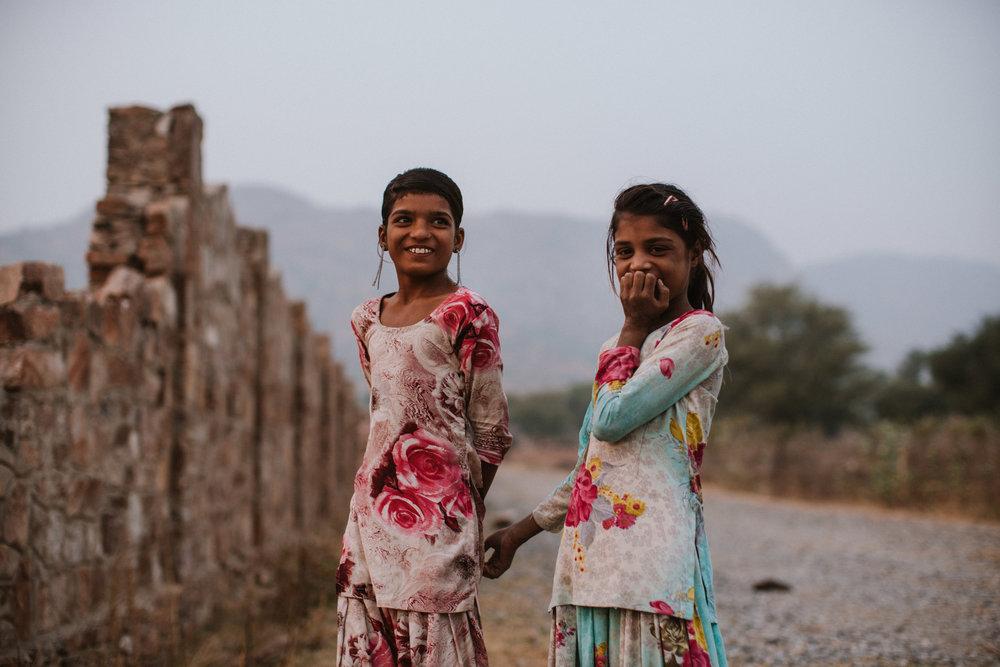 Pushkar Nov 2017-Dean Raphael Photography-42.jpg