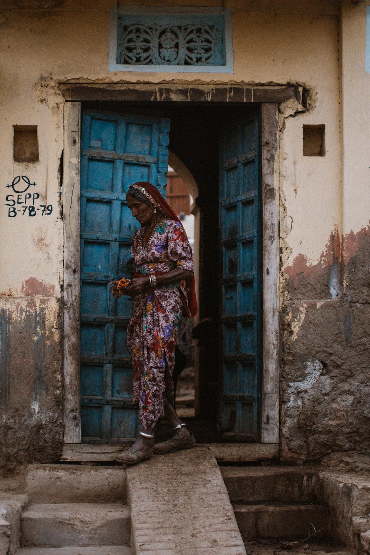 Pushkar Nov 2017-Dean Raphael Photography-44.jpg