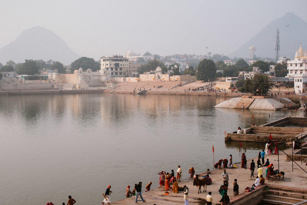 Pushkar Nov 2017-Dean Raphael Photography-45.jpg