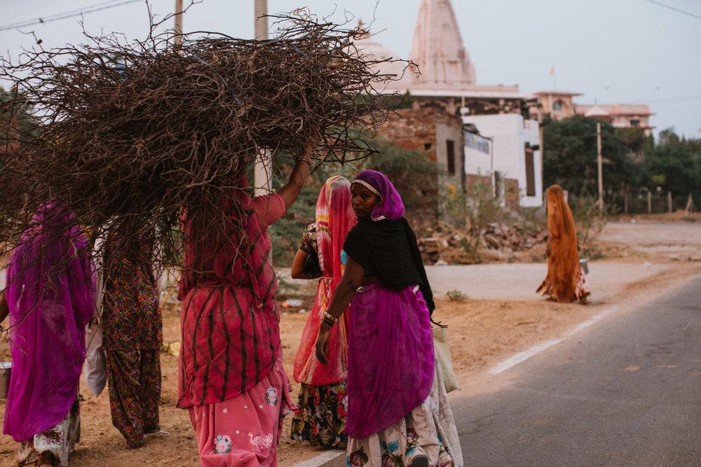 Pushkar Nov 2017-Dean Raphael Photography-52.jpg