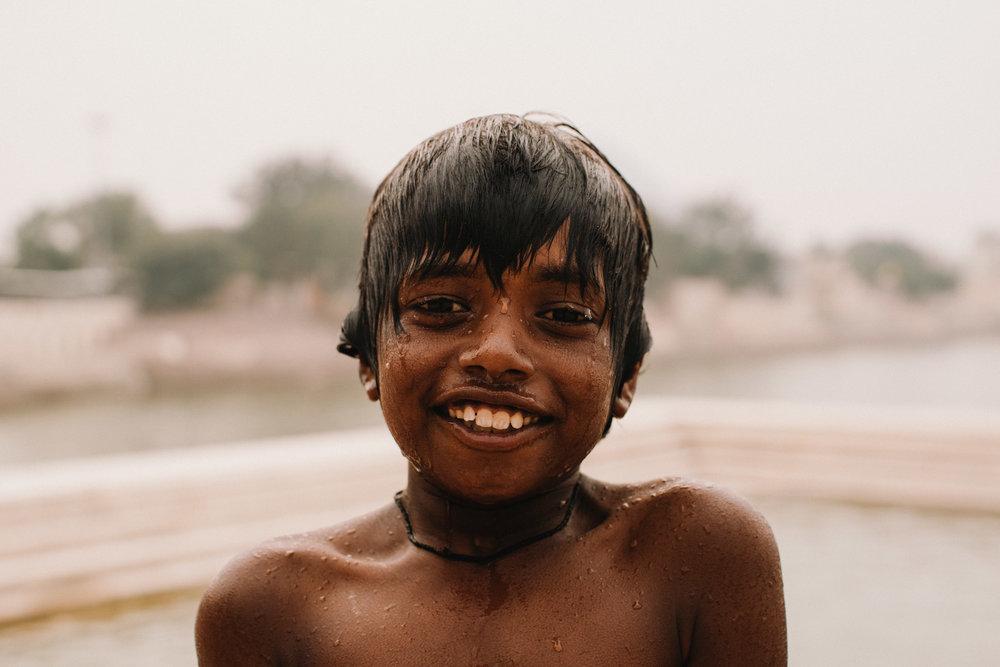 Pushkar Nov 2017-Dean Raphael Photography-54.jpg