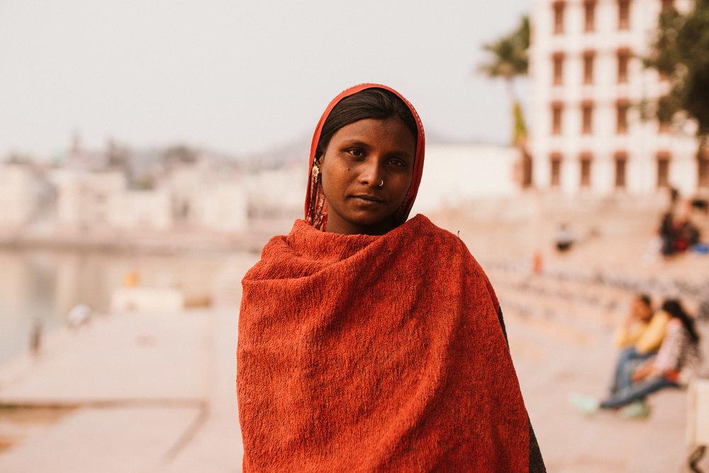 Pushkar Nov 2017-Dean Raphael Photography-58.jpg