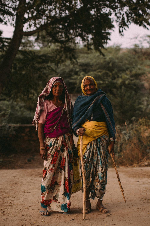 Pushkar Nov 2017-Dean Raphael Photography-63.jpg